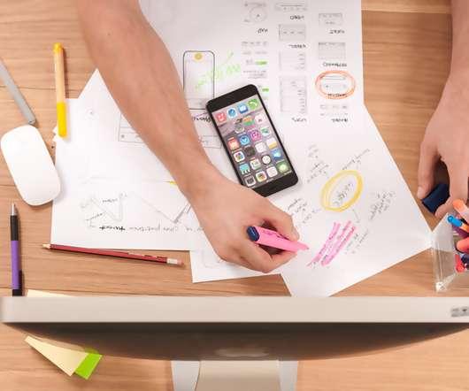 2020 and Trends - B2B Marketing Zone