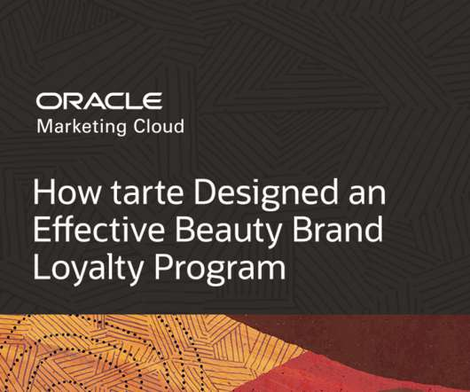 The Science Behind Creating Great Experiences and Lasting Impressions The Customer Loyalty Loop