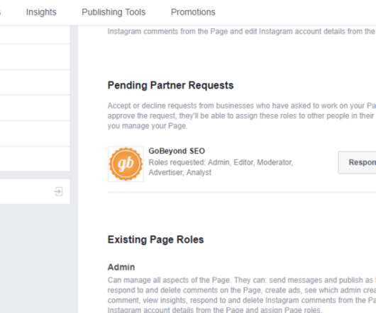 how to add a silent admin to facebook