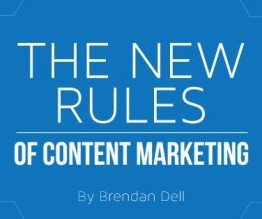 12 new rules of b2b product Latest b2b marketing news and trends we cover new product innovations, capture insights from top industry executives, and offer unique insights into demand generation best practices.